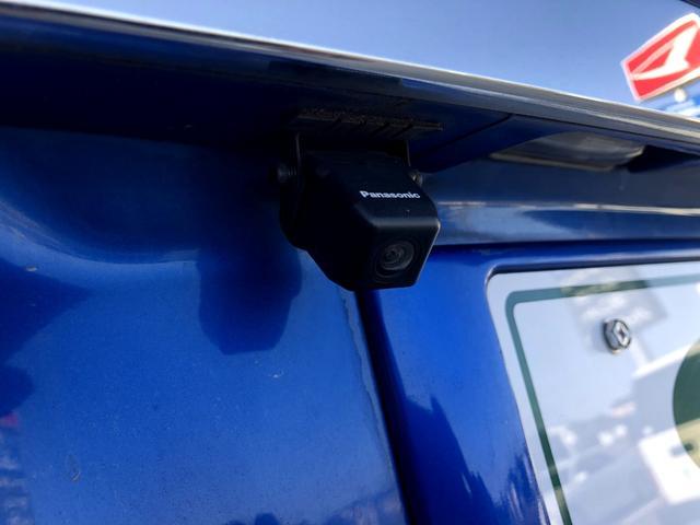 ts 300台限定車 STI特別仕様 4WD ターボ ワンオーナー パワーシート クルーズコントロール ナビ フルセグTV バックカメラ 後席モニター ETC記録簿(22枚目)