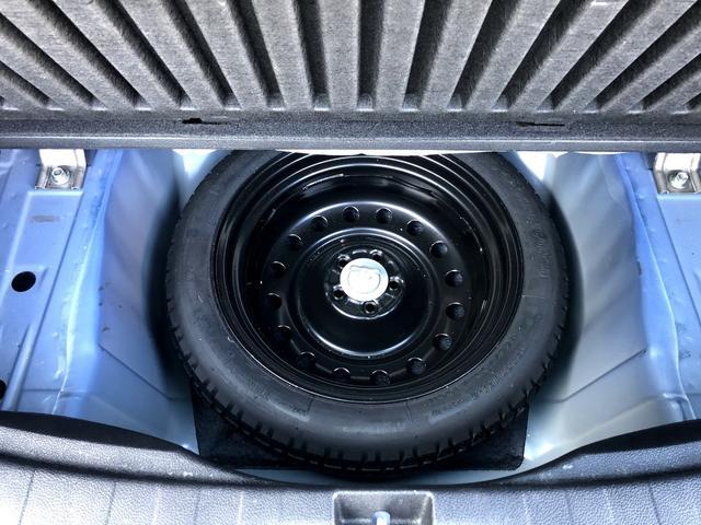 ts 300台限定車 STI特別仕様 4WD ターボ ワンオーナー パワーシート クルーズコントロール ナビ フルセグTV バックカメラ 後席モニター ETC記録簿(25枚目)