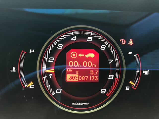 タイプR ユーロ 2010台限定車 ノーマル車 ディーラー記録簿有 6速マニュアル キーレス ETC CD(23枚目)