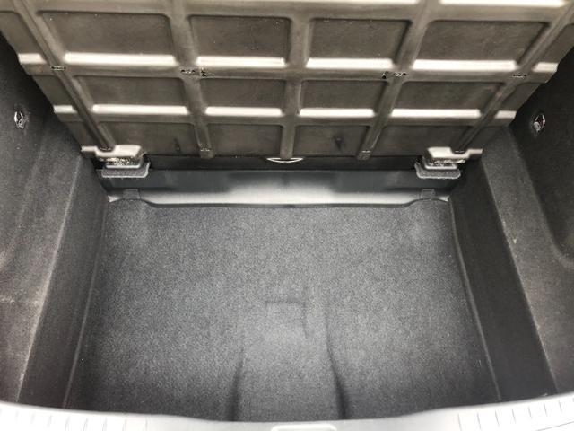 タイプR ユーロ 2010台限定車 ノーマル車 ディーラー記録簿有 6速マニュアル キーレス ETC CD(25枚目)