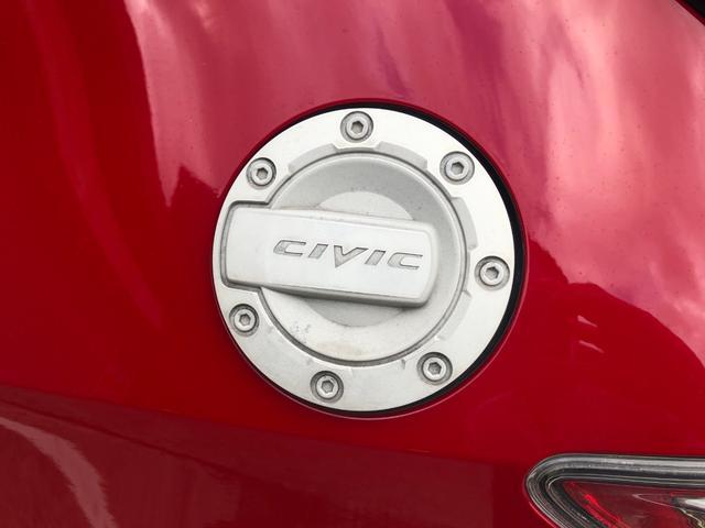 タイプR ユーロ 2010台限定車 ノーマル車 ディーラー記録簿有 6速マニュアル キーレス ETC CD(28枚目)