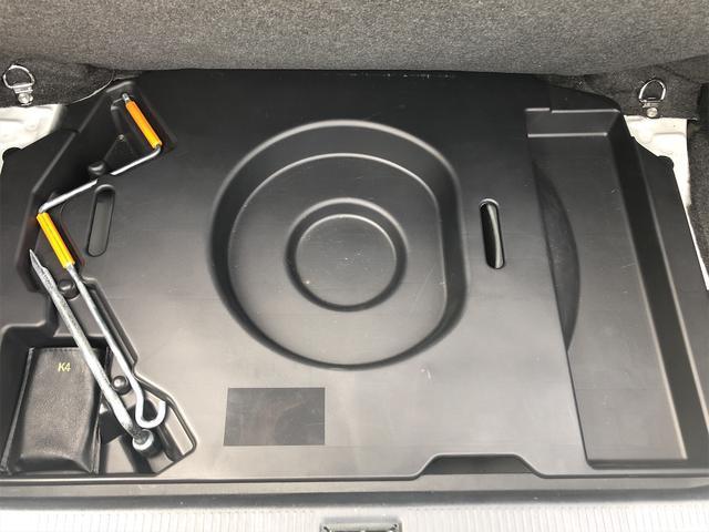 V300 生誕10周年記念特別仕様車 黒革シート サンルーフ 純正エアロ JBL(26枚目)