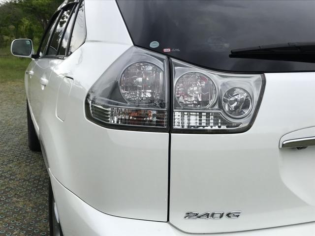 「トヨタ」「ハリアー」「SUV・クロカン」「新潟県」の中古車17