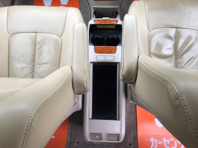 「トヨタ」「ハリアー」「SUV・クロカン」「新潟県」の中古車23