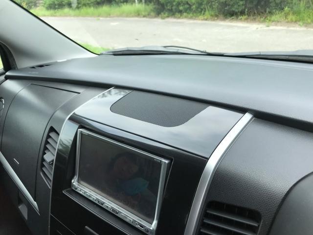 「スズキ」「ワゴンRスティングレー」「コンパクトカー」「新潟県」の中古車24