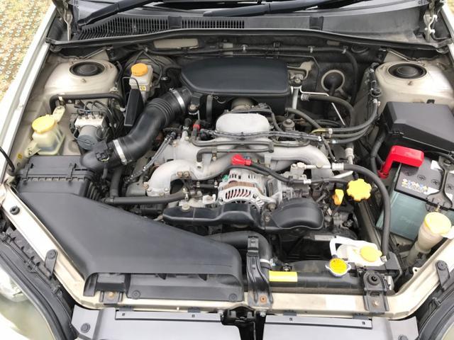 「スバル」「レガシィアウトバック」「SUV・クロカン」「新潟県」の中古車9