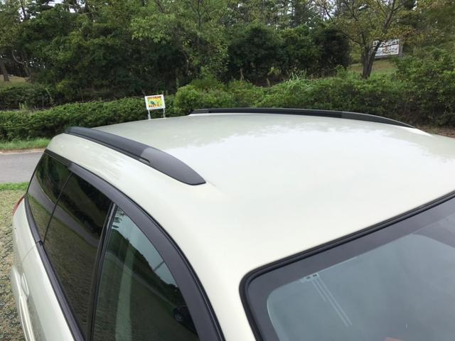 「スバル」「レガシィアウトバック」「SUV・クロカン」「新潟県」の中古車18
