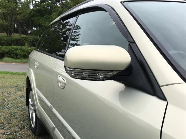 「スバル」「レガシィアウトバック」「SUV・クロカン」「新潟県」の中古車19