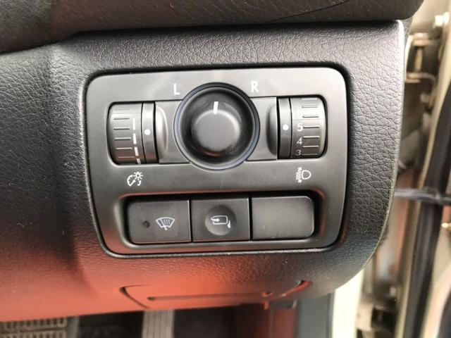 「スバル」「レガシィアウトバック」「SUV・クロカン」「新潟県」の中古車23