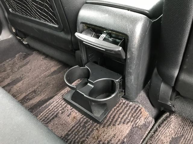 「スバル」「レガシィアウトバック」「SUV・クロカン」「新潟県」の中古車27