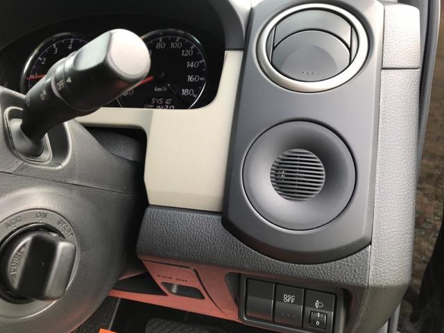 「マツダ」「ベリーサ」「コンパクトカー」「新潟県」の中古車22