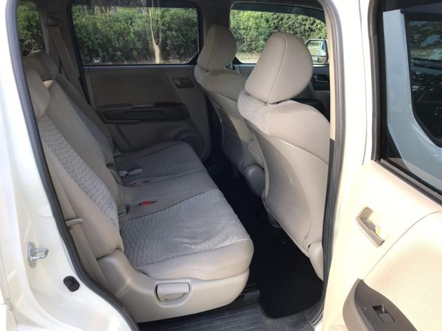 「ホンダ」「クロスロード」「SUV・クロカン」「新潟県」の中古車6