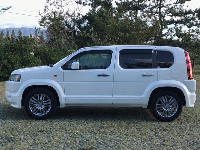「ホンダ」「クロスロード」「SUV・クロカン」「新潟県」の中古車12
