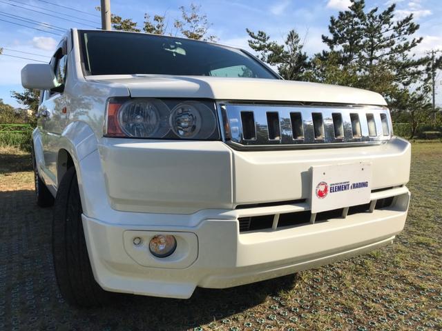 「ホンダ」「クロスロード」「SUV・クロカン」「新潟県」の中古車16