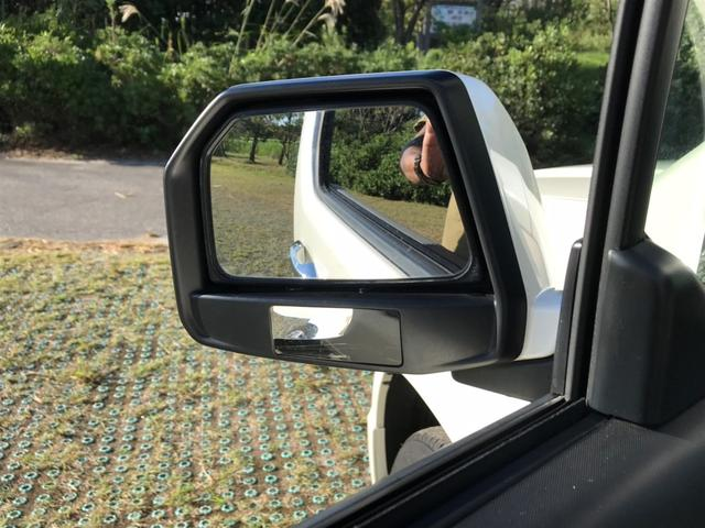 「ホンダ」「クロスロード」「SUV・クロカン」「新潟県」の中古車19