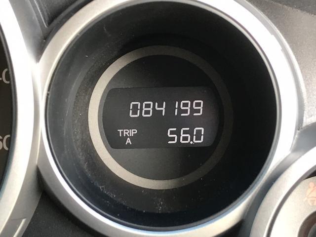 「ホンダ」「クロスロード」「SUV・クロカン」「新潟県」の中古車24