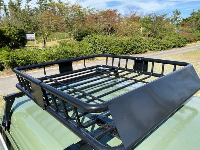 「ダイハツ」「ハイゼットカーゴ」「軽自動車」「新潟県」の中古車7