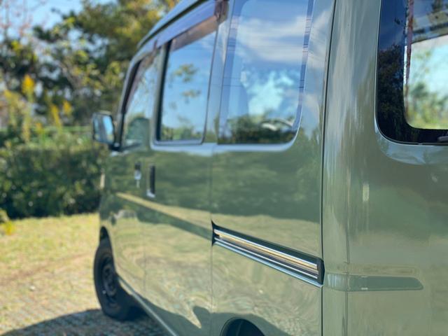 「ダイハツ」「ハイゼットカーゴ」「軽自動車」「新潟県」の中古車17