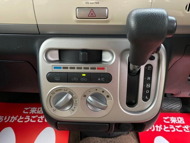 「スズキ」「アルトラパン」「軽自動車」「新潟県」の中古車25