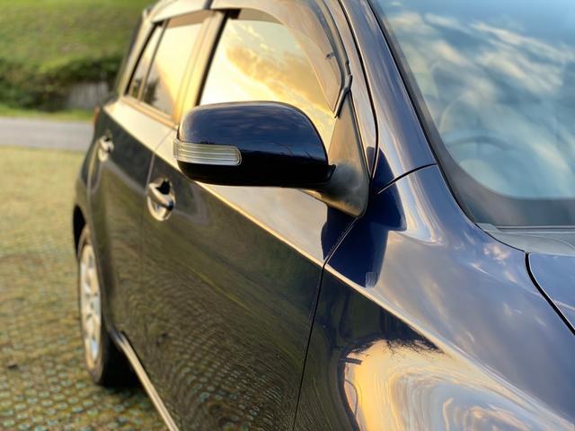 「トヨタ」「イスト」「コンパクトカー」「新潟県」の中古車16