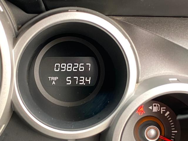 「ホンダ」「クロスロード」「SUV・クロカン」「新潟県」の中古車4