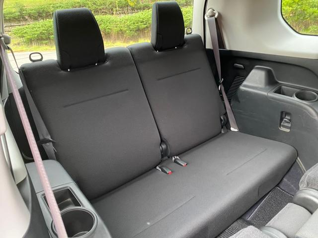 「ホンダ」「クロスロード」「SUV・クロカン」「新潟県」の中古車7