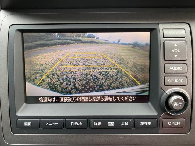 「ホンダ」「クロスロード」「SUV・クロカン」「新潟県」の中古車9