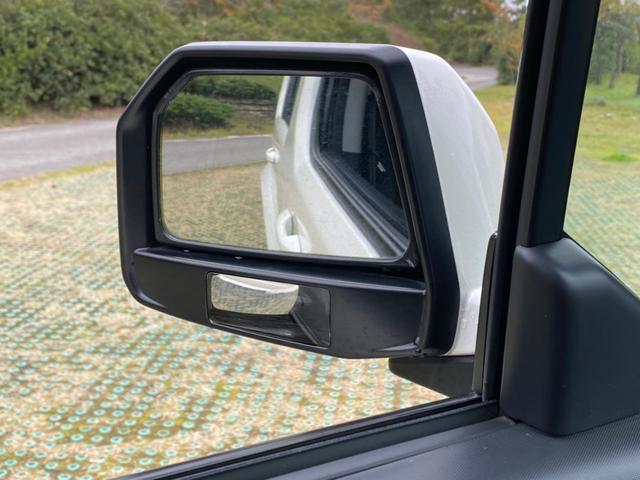 「ホンダ」「クロスロード」「SUV・クロカン」「新潟県」の中古車17