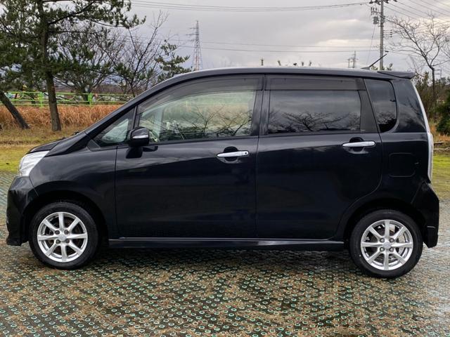「スバル」「ステラ」「コンパクトカー」「新潟県」の中古車12
