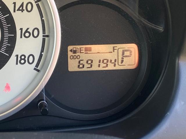 「マツダ」「デミオ」「コンパクトカー」「新潟県」の中古車4