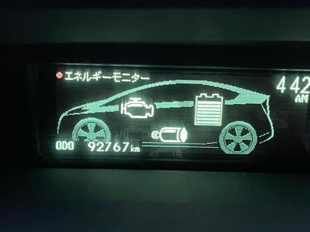 「トヨタ」「プリウス」「セダン」「新潟県」の中古車4