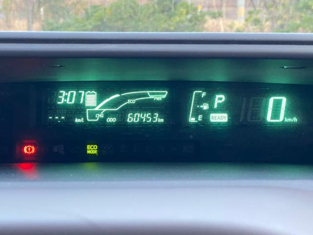 「トヨタ」「アクア」「コンパクトカー」「新潟県」の中古車5
