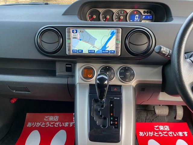 「トヨタ」「カローラルミオン」「ミニバン・ワンボックス」「新潟県」の中古車4