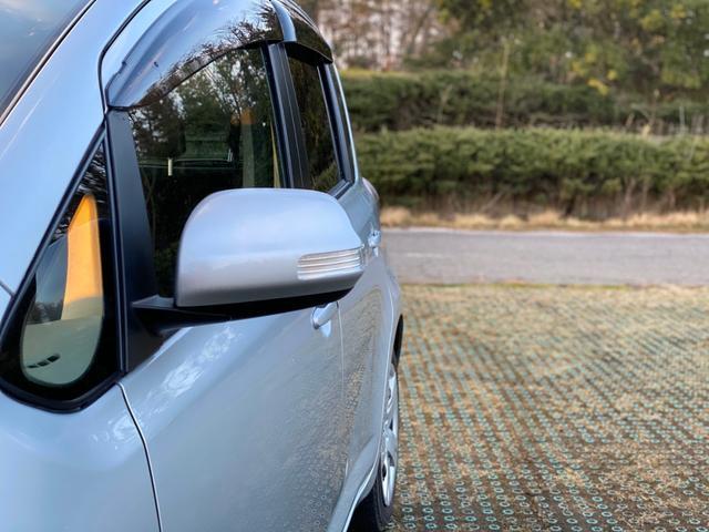 「トヨタ」「ラクティス」「ミニバン・ワンボックス」「新潟県」の中古車8
