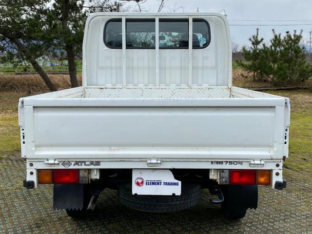 「日産」「アトラストラック」「トラック」「新潟県」の中古車13