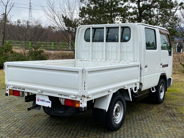 「日産」「アトラストラック」「トラック」「新潟県」の中古車14