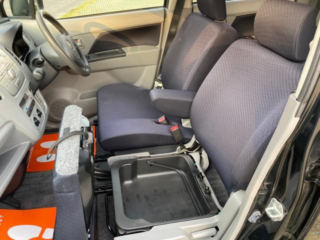 「マツダ」「AZ-ワゴン」「コンパクトカー」「新潟県」の中古車21
