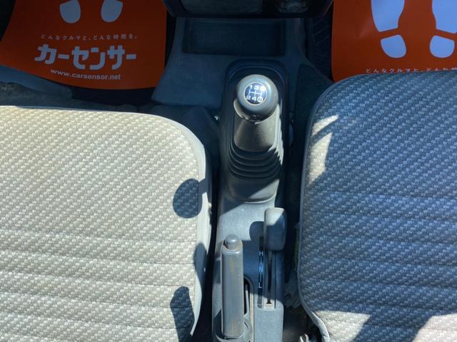 「ダイハツ」「ハイゼットトラック」「トラック」「新潟県」の中古車8