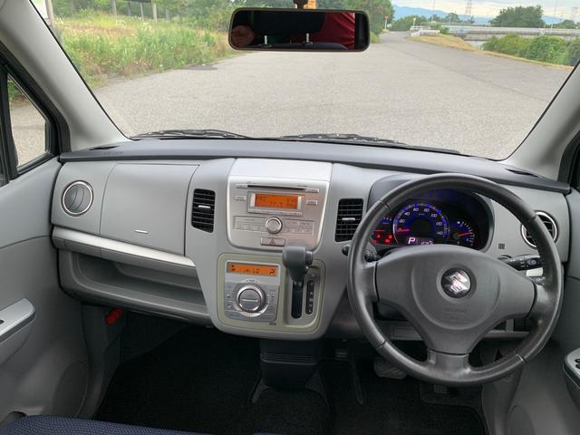 「スズキ」「ワゴンR」「コンパクトカー」「新潟県」の中古車14
