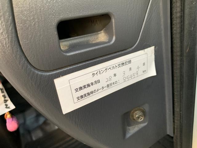 「スバル」「サンバーバン」「軽自動車」「新潟県」の中古車18