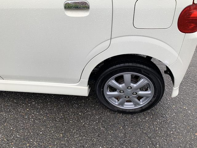 「ダイハツ」「タント」「コンパクトカー」「新潟県」の中古車10