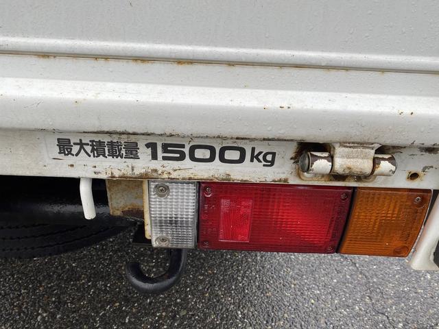「日産」「アトラストラック」「トラック」「新潟県」の中古車17