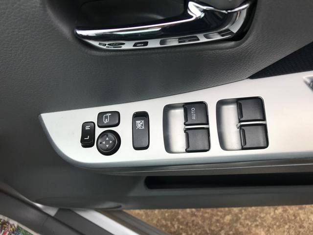 XSスペシャル 4WD プッシュスタート シートヒーター(8枚目)