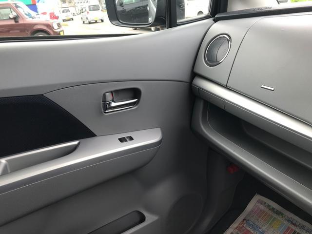 XSスペシャル 4WD プッシュスタート シートヒーター(14枚目)