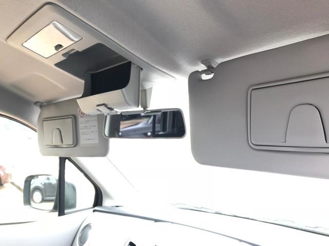 XSスペシャル 4WD プッシュスタート シートヒーター(15枚目)