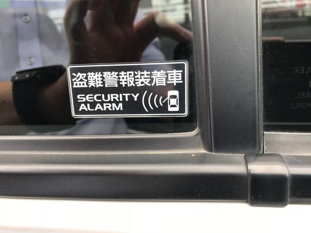 XSスペシャル 4WD プッシュスタート シートヒーター(16枚目)