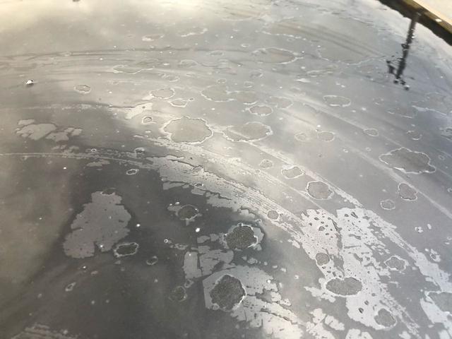 「日産」「レパード」「クーペ」「新潟県」の中古車11