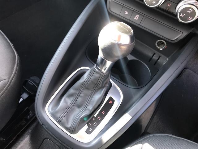 「アウディ」「アウディ A1」「コンパクトカー」「長野県」の中古車19