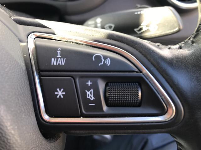 「アウディ」「アウディ A1」「コンパクトカー」「長野県」の中古車22