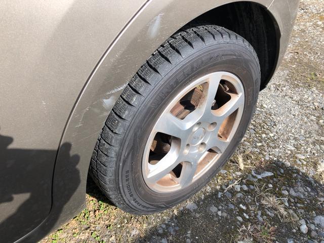 「シトロエン」「C3」「コンパクトカー」「長野県」の中古車9